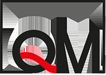 QM-Beratung in Medizin und wissenschaft